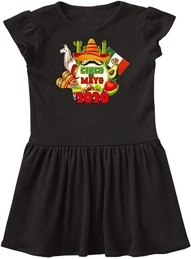 inktastic Cinco De Mayo Party Baby T-Shirt