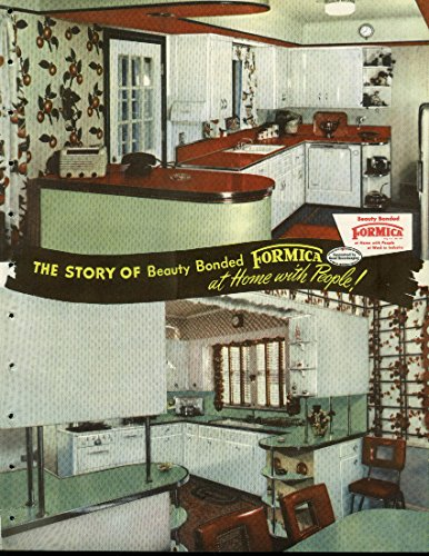 story-of-beauty-bonded-formica-sales-folder-1950