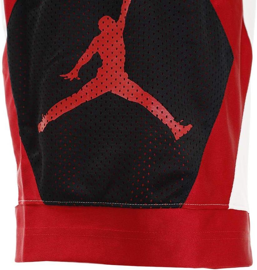 Jordan Jumpman Diamond Pantal/ón Corto Hombre