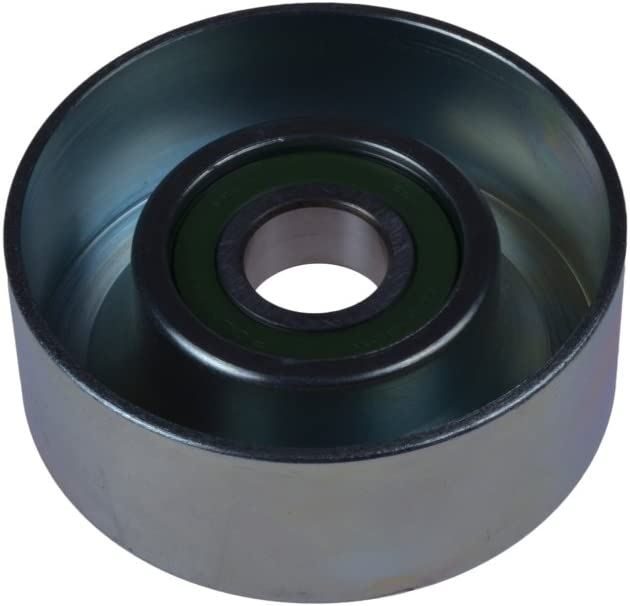 BLUE PRINT V-BELT IDLER BEARING OE REPLACEMENT ADM596514