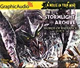 download ebook the stormlight archive: words of radiance pdf epub