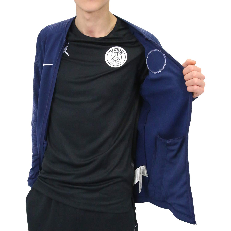 Nike PSG M NK