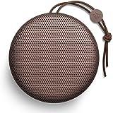 B&O PLAY beoplay A1 便携式无线蓝牙音箱 音响 户外蓝牙音箱 砂岩色