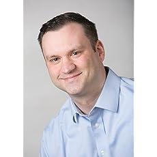 Mr Jason H Healey