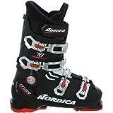 Nordica Men's Cruise 60 Ski Boots