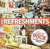 Let It Rock-Chuck Berry Tribute