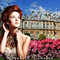 The Duke's Love and Liberation Audiobook by Elizabeth Downton Narrated by Tessa Petersen