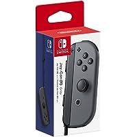Control Joy-Con Derecho para Nintedo Switch, color Gris - Standard Edition