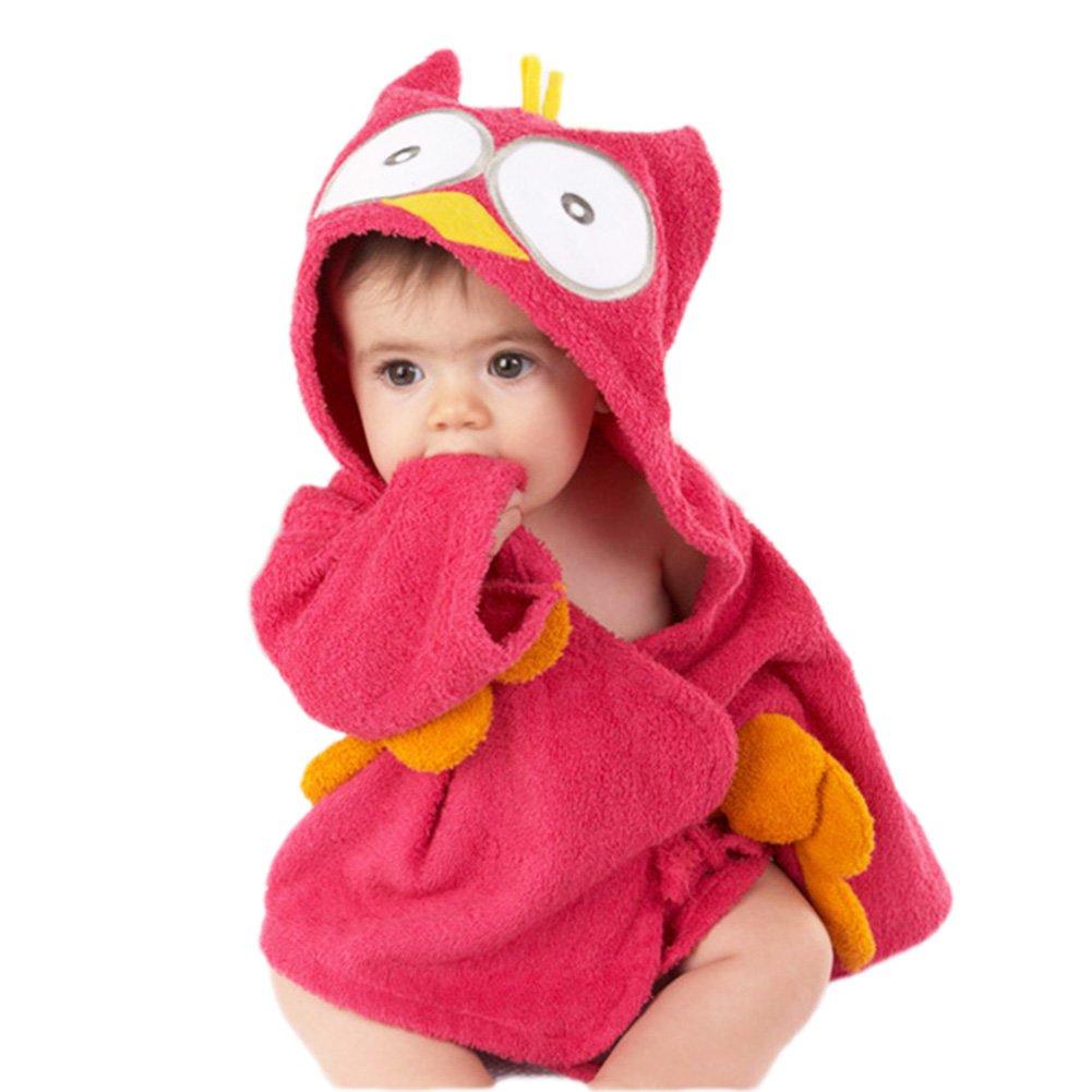 FAVOLOOK - Bata - para bebé niño
