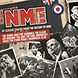 NME Classics: 61 Classics Tracks from the History of NME