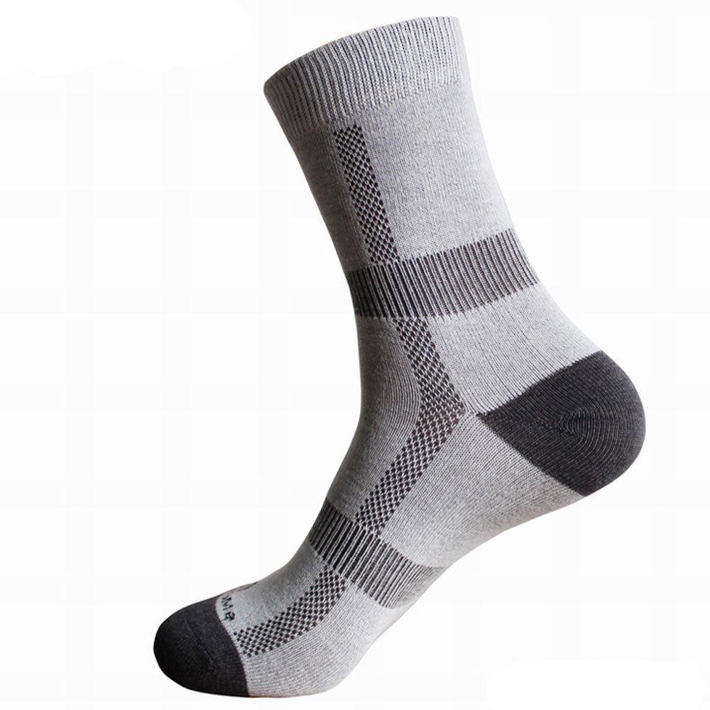 ODM Coolmax Fitdry Outdoor Sheer Socks (Pack of 2)