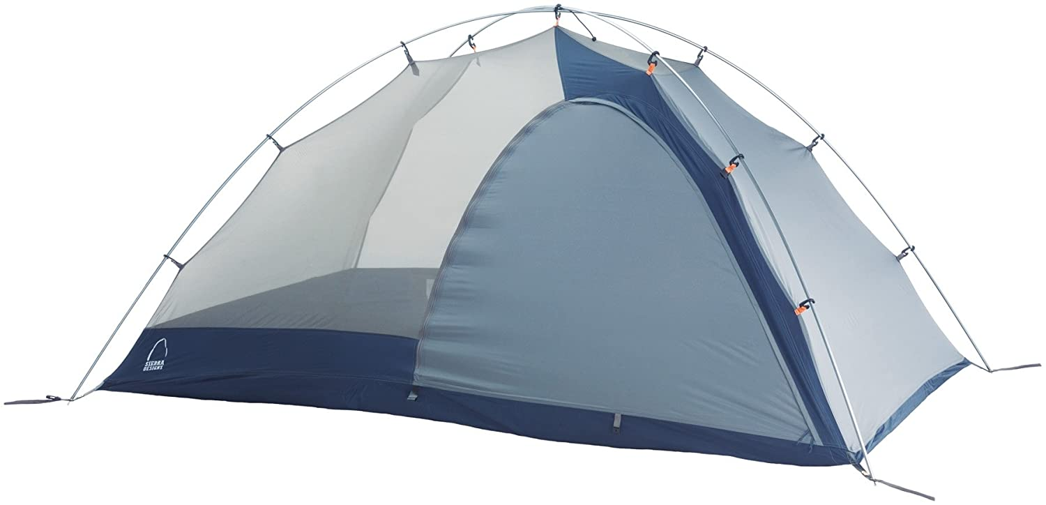 Amazon.com  Sierra Designs Sirius 2 Two-Person Three-Season Tent  Family Tents  Sports u0026 Outdoors  sc 1 st  Amazon.com & Amazon.com : Sierra Designs Sirius 2 Two-Person Three-Season Tent ...