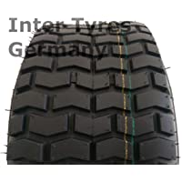 13 x 5.00-6 S2101 NaRubb 13x5-6 4PR Neumáticos