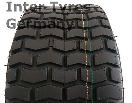 Neumáticos para tractor cortacésped 13 x 6.50-6 S2101 NaRubb ...