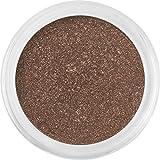 bareMinerals Eye Shadow 0.57g