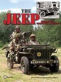 The Jeep: History of a World War II Legend