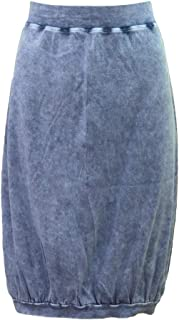 product image for Hard Tail Ribbed Bubble Skirt CS-124