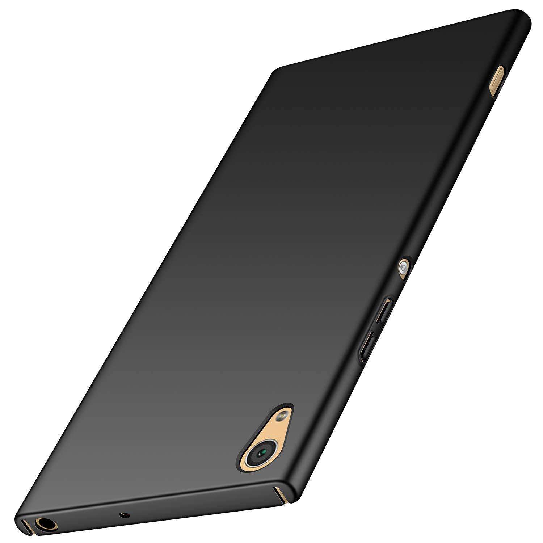 Funda Para Sony Xperia Xa1 Ultra Avalri [7gsxxq4y]