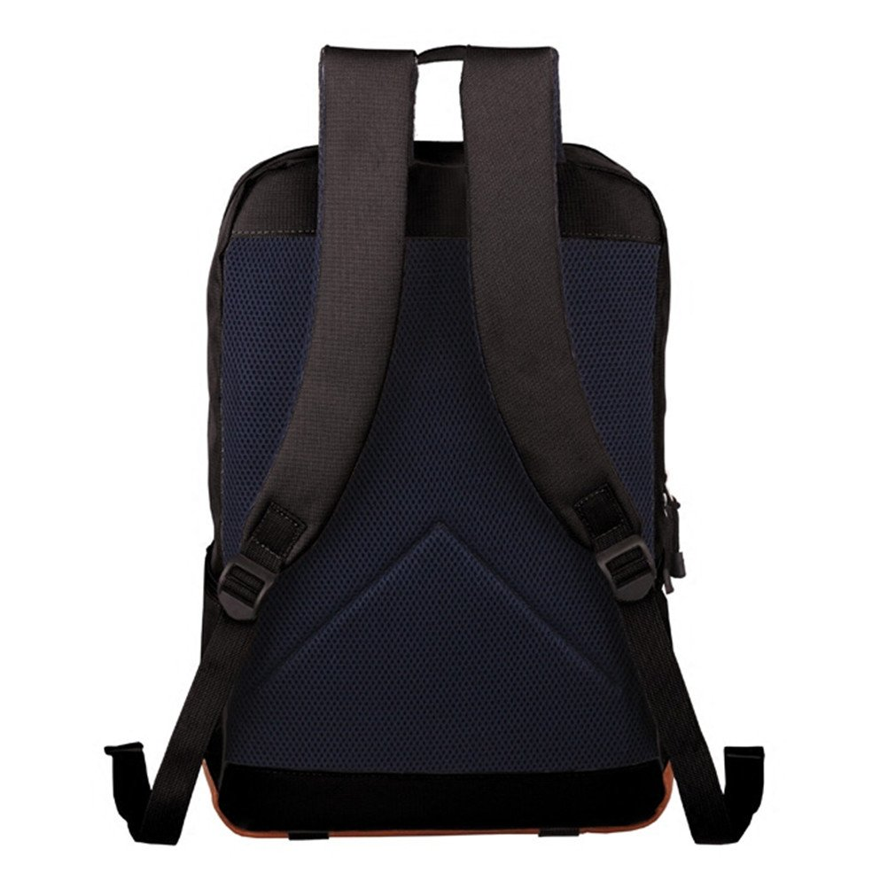 f73d69fe000 Amazon.com  YOYOSHome Anime Sailor Moon Cosplay Bookbag Daypack Laptop Backpack  School Bag  Computers   Accessories