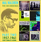 The Recordings 1957-1961
