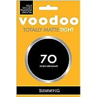 Voodoo Totally Matte Tight 70 Denier Slimming Women Stockings Pantyhose Tights