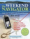 img - for The Weekend Navigator, 2nd Edition book / textbook / text book