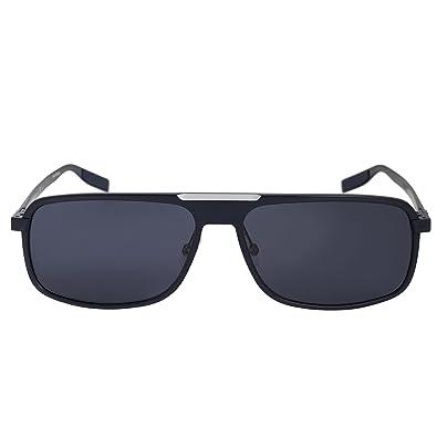8a455a3dd34d6 Dior Homme Lunettes de soleil Pour Homme AL13.7 - LBY 72  Blue ...