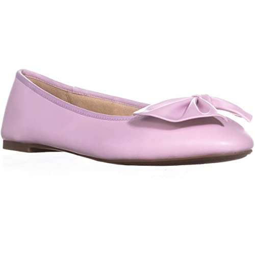 5e423e576 Image Unavailable. Image not available for. Color  Circus by Sam Edelman  Womens Ciera Faux Leather ...