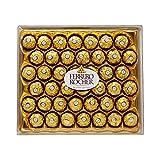 Ferrero Rocher 42 Piece Collection,  525g