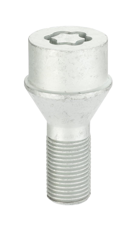 Mc Gard 27.566 SU Kit Boulon de Protection des Roues