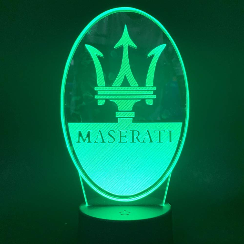 Hermosa lampara para iluminarhttps://amzn.to/3b25tiJ