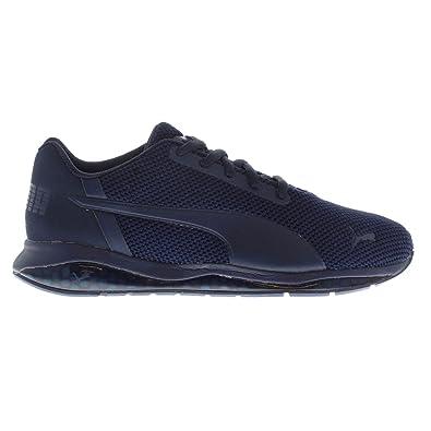 Puma Descendant V1.5, Chaussures de sports extérieurs homme