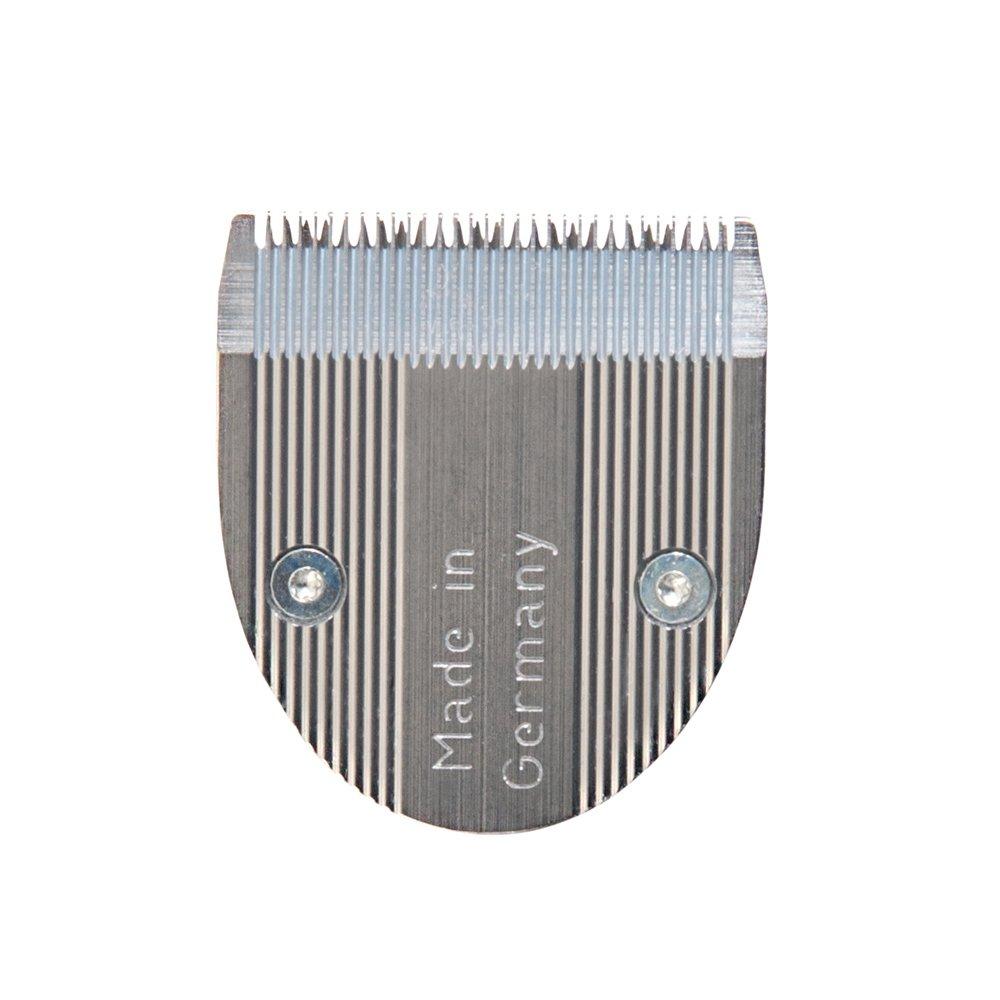 Wahl ChroMini/BravMini Replacement Blade, 30, Fine 41590-7370