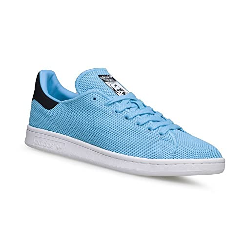 adidas Originals Baskets Stan Smith Scarpe Uomo 42 – 42