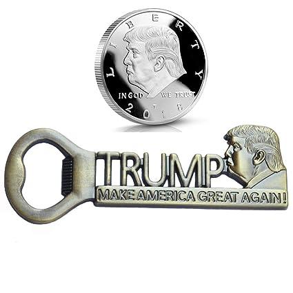 Amazon.com: [ <b>Christmas Gift</b> for Republican Conservative/Trump ...