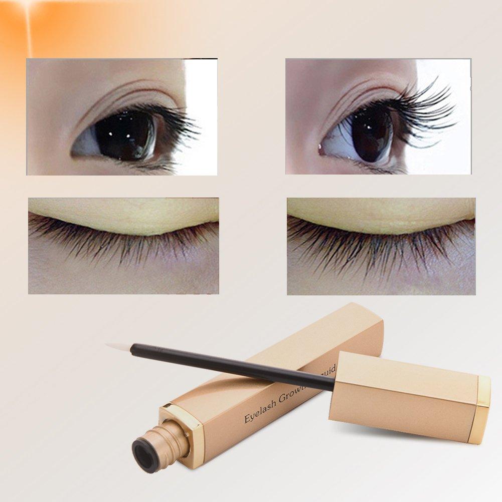 Redcolourful Eyelash Enhancing Serum Powerful Eyelash Eyebrow Growth