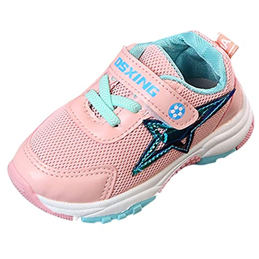 7a17f3347e Running Shoes Native Shoes Toddler Light Up Shoes Light Up Kids Shoes Boat  Shoes,Shoes