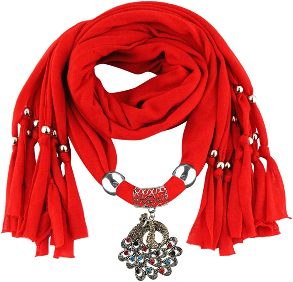 Women Shawl Scarfs...