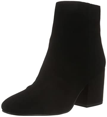 aa3a0bd2e Amazon.com  Sam Edelman Women s Taye Ankle Bootie  Lifestride  Shoes