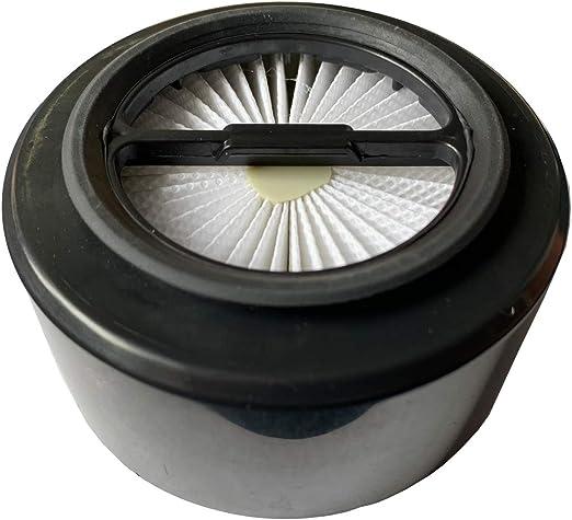 LongRong - Filtro para aspiradora Proscenic I9: Amazon.es: Hogar