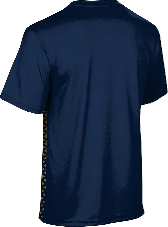 Geo ProSphere Florida International University Boys Performance T-Shirt
