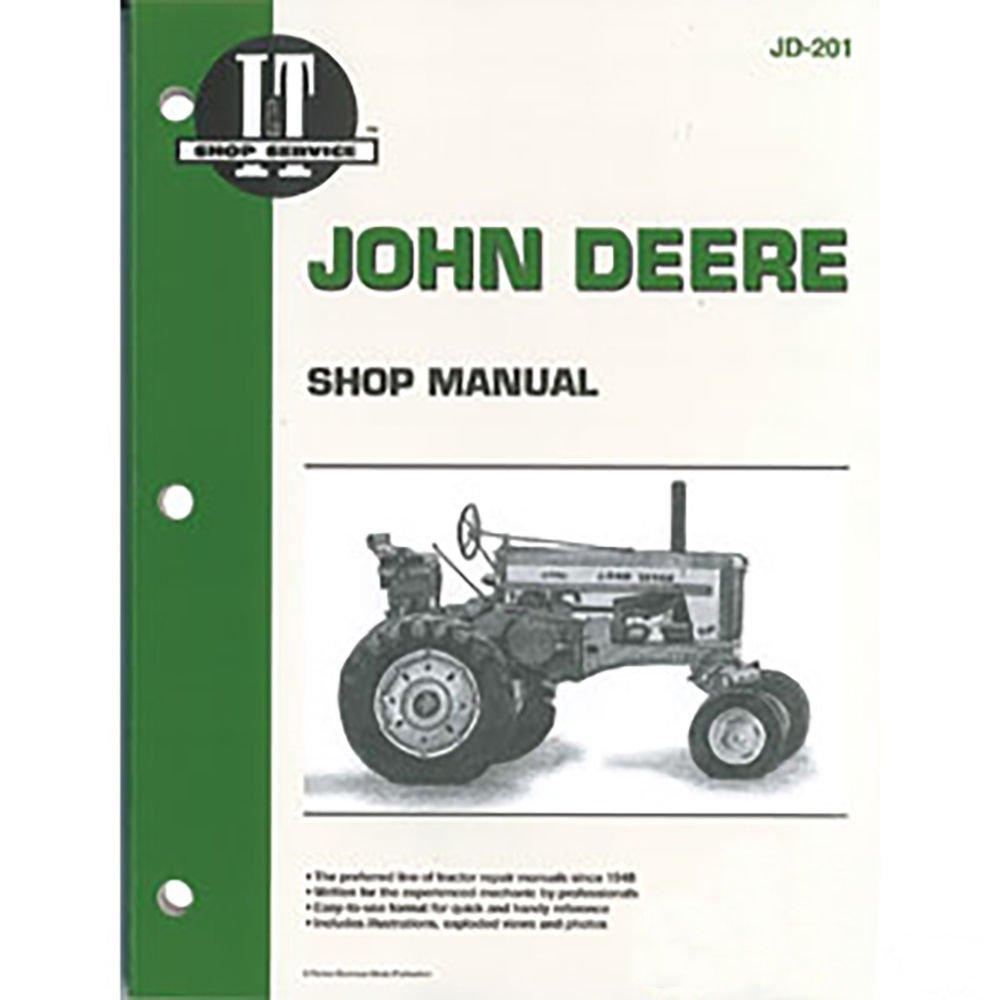 32 John Deere 830 Parts Diagram