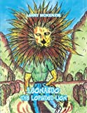 Leonardo the Lopsided Lion, Larry McKenzie, 1466959797