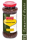 FAZLANI FOODS Ready to Use Tamarind Paste, 300 g