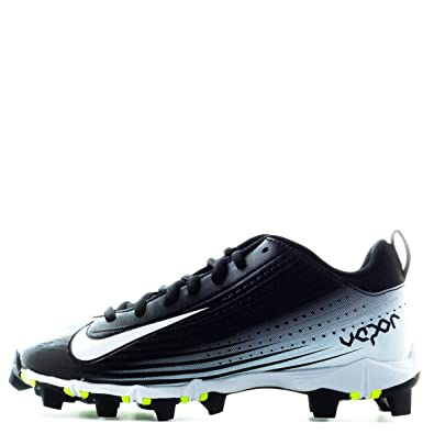 nike cleats baseball