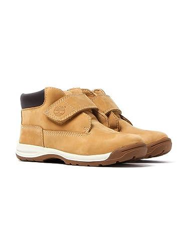 Chaussures Timberland Camden Falls marron Casual femme nZCD6qv