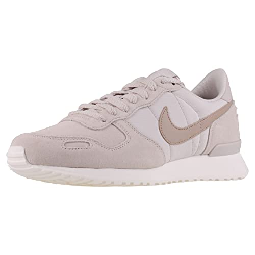 Nike Men's Air Vortex Leather Low Top Sneakers: Amazon.co.uk
