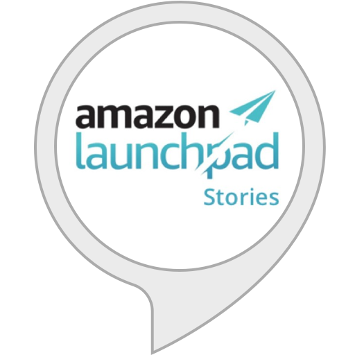Launchpad Stories