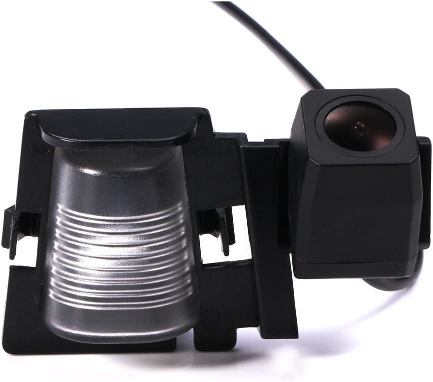 Navinio Rückfahrkamera Wasserdicht Nachtsicht Auto Elektronik