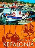 Kefalonia (Walk and Eat)